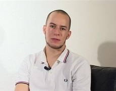 Series Of clips Of allies Having Sex. non-professional Sex Filmed In Berlin.  Thnx To Http://www.planetromeo.com/RaptorBLN