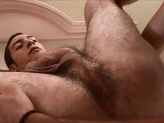 Bull-hung men fucking taut Holes. Part XIII