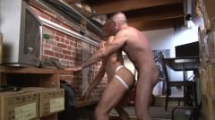 Whos Load Is That - Scene 1 - Factory clip scene
