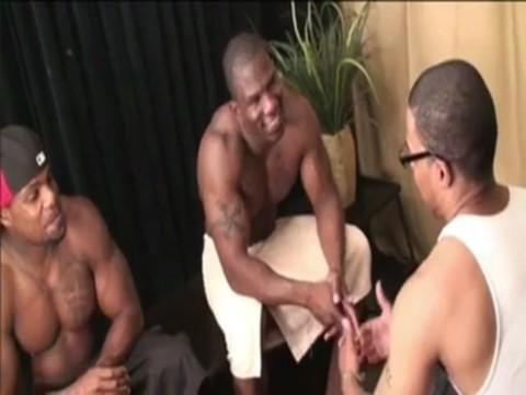 darksome hardcore homo Sex Party