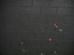 British Skater twinks