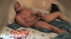 Straight boyz Caught On Tape 4 - Scene 3 - XP movies