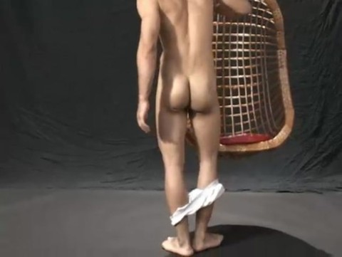 enormous penis - Kayo Felipe