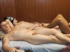 three Romanian B-ys - Gaydudecams.com
