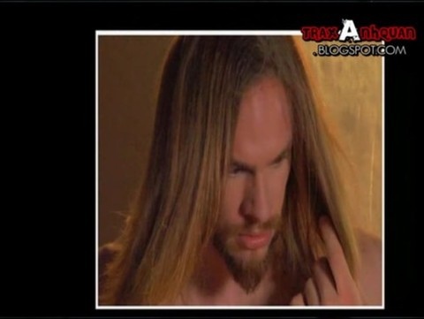 bare males IN THE clip  VOL 3 [homo VERSION]
