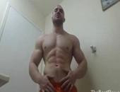 yummy boyz With Muscles