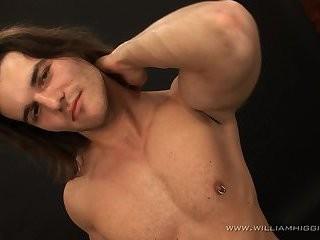 Heinrich Muller Erotic Solo