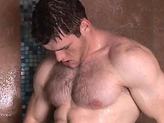 Mitch Bennett Steamy Solo