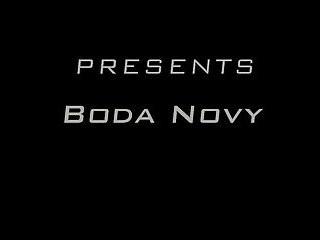Boda Novy Erotic Solo