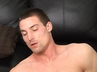 Kevin Falk Tugging 10-Pounder