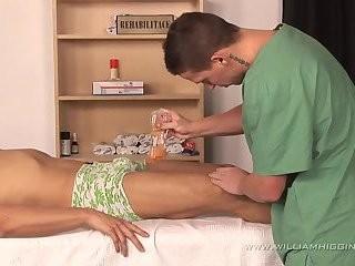 Jiri And Milan Doctor nail