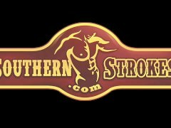 Southern Strokes- Joey And Genesis