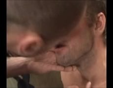 pull out Your penis And Start Jacking If u Love Watching penis Worshiping penis-suckers Doing What they like. Compilation Of gracious Horned Up Sucker