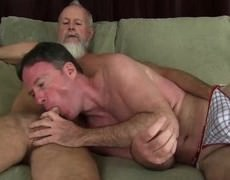 From The Studio Of Victor Cody, those Exclusive movie scenes Feature daddy men In hardcore And Raunchy raw Scenes. This Is coarse Trade Action At Its
