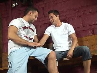 videos Renato Belaggio, Tom Gree