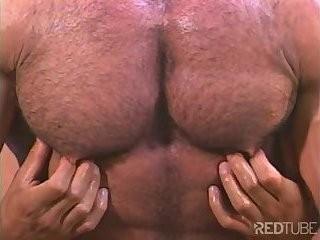[GVC 029] Muscle studs nailing