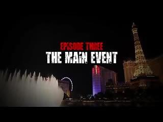 Vegas Hustle - clip three