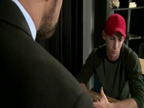 Student Confesses  XHamster.com