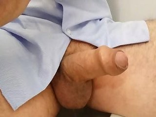 Some Cumshots Compilation
