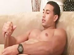 blow str8 thick dick c01t3n