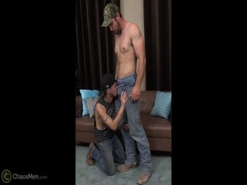 Cowboys suck
