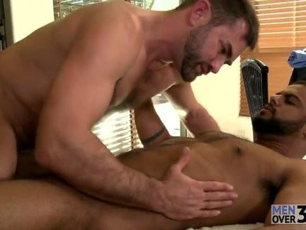sexy Massage fantasy