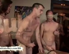 find out The Hottest homosexual bareback fuckfests At BukkakeBoys.com! Loads Of 10-Pounder engulfing, bareback ass hammering And Of Course Non Stop sp