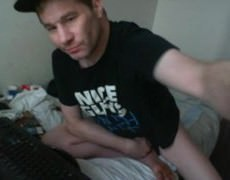 This Is The Full bare clip Clip Of A twenty Minute wanking Session, Including Regular Poses To Delay/postpone Cumming. And Possibly Unflattering Bits