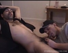 REAL STRAIGHT guys tempted By Cameraman Vinnie. Intimate, Authentic, beautiful! The Ultimate Reality Porn! If u Are Looking For AUTHENTIC STRAIGHT tee