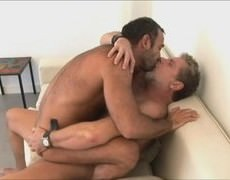 I wish I Could Find Me A Daddy Like This Who Would fuck Me With That Much excitement