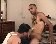 REAL STRAIGHT boyz tempted By Cameraman Vinnie. Intimate, Authentic, lovely! The Ultimate Reality Porn! If u Are Looking For AUTHENTIC STRAIGHT lad SE