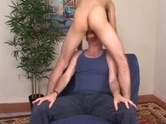 filthy Straight receive Pleasures By older guy