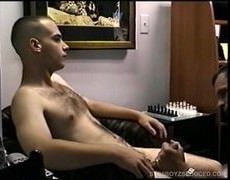 REAL STRAIGHT fellows seduced By Cameraman Vinnie. Intimate, Authentic, hot! The Ultimate Reality Porn! If you Are Looking For AUTHENTIC STRAIGHT lad