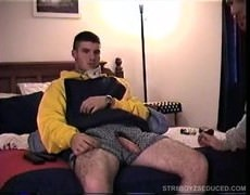 REAL STRAIGHT boyz seduced By Cameraman Vinnie. Intimate, Authentic, horny! The Ultimate Reality Porn! If you Are Looking For AUTHENTIC STRAIGHT chap