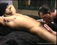 REAL STRAIGHT men tempted By Cameraman Vinnie. Intimate, Authentic, pretty! The Ultimate Reality Porn! If u Are Looking For AUTHENTIC STRAIGHT boy SED
