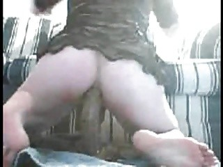 Part 2-cam Show Sissy With Dildos And Other toys