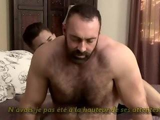 Pute A Son Insu (partie 1)
