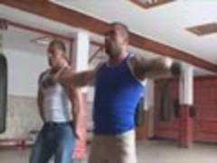 Tagteam Wrestling