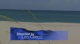 WPalm Beach - Scene 1