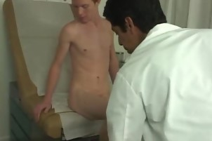 video scene gay Sex Homo Hots Pakistan First Time he Showcased It