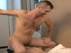 juicy British men  homosexual porn gays homosexual cumssweets swallow dude hunk