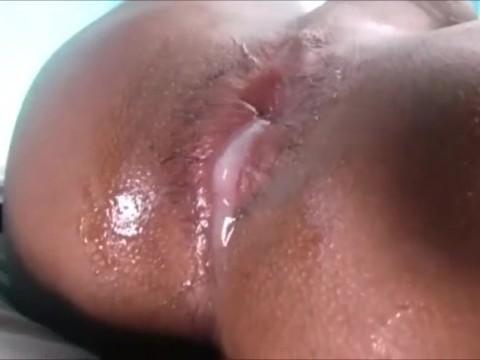Hung Latin Hunk & Bottom lad banging bare (