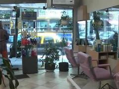 O4M - Barbershop