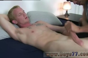 gay twink On Jockstrap images I Got The Lube Out And Raised
