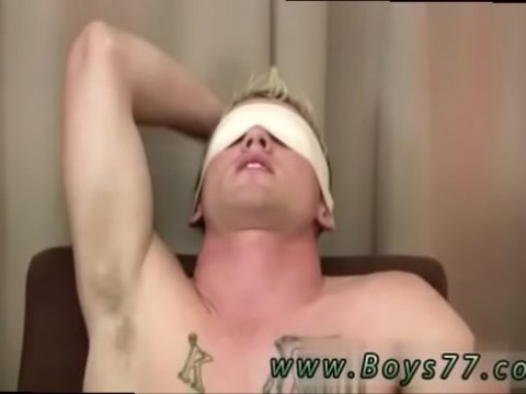 download gay Sex lad Free you Can Watch That that chap
