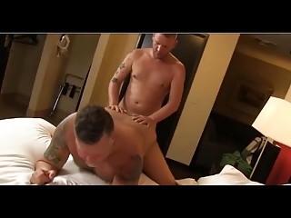 ass opening Bears