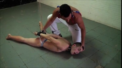 gay Sex serf 0503