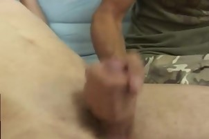 plow in nature's garb sperm arse stab homosexual Porn videos First Time Dusty