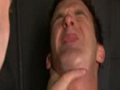 A whorety video scene!!!!......(Trystan Bull)...... 056040402