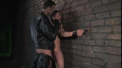 homosexual Sex slave 0509